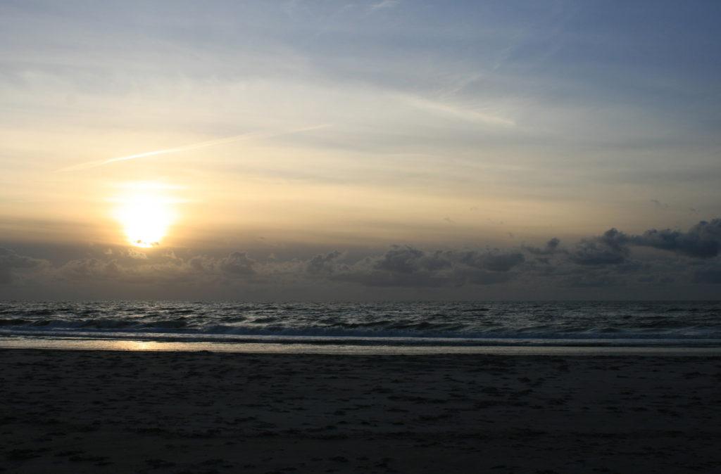 Nordseestrand - Ralf Struß